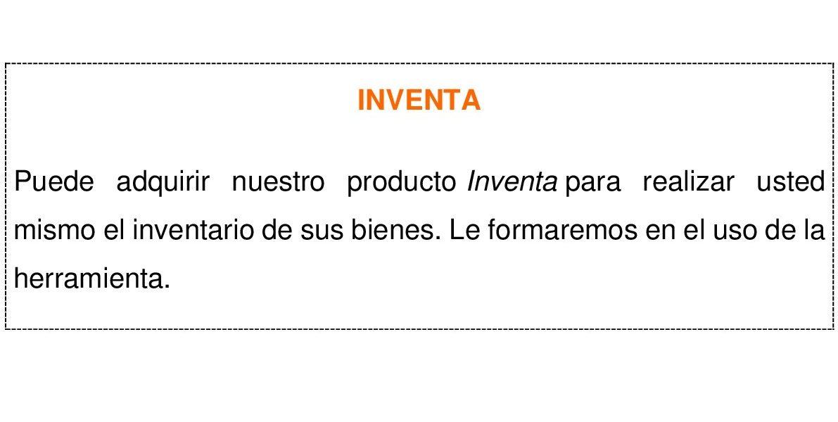 INVENTA-001 (2)
