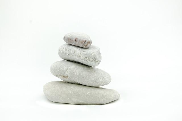 the-stones-263665_640